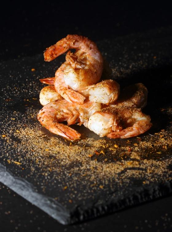Shrimp004